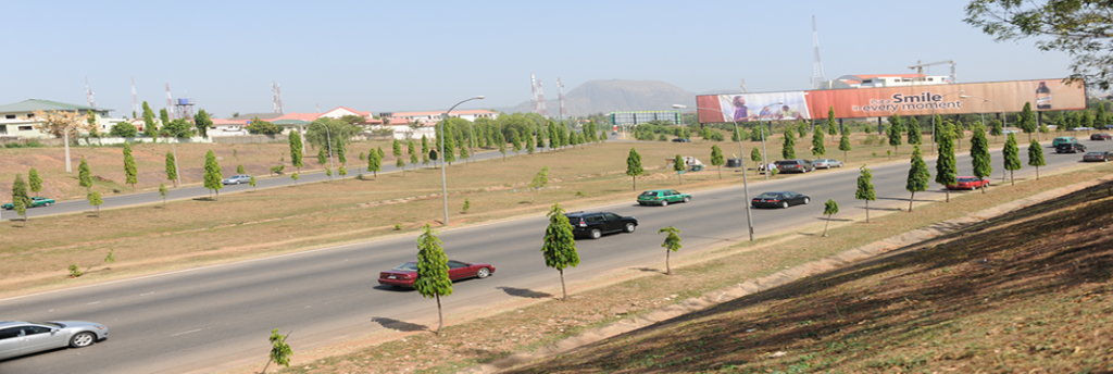billboard advertising in nigeria
