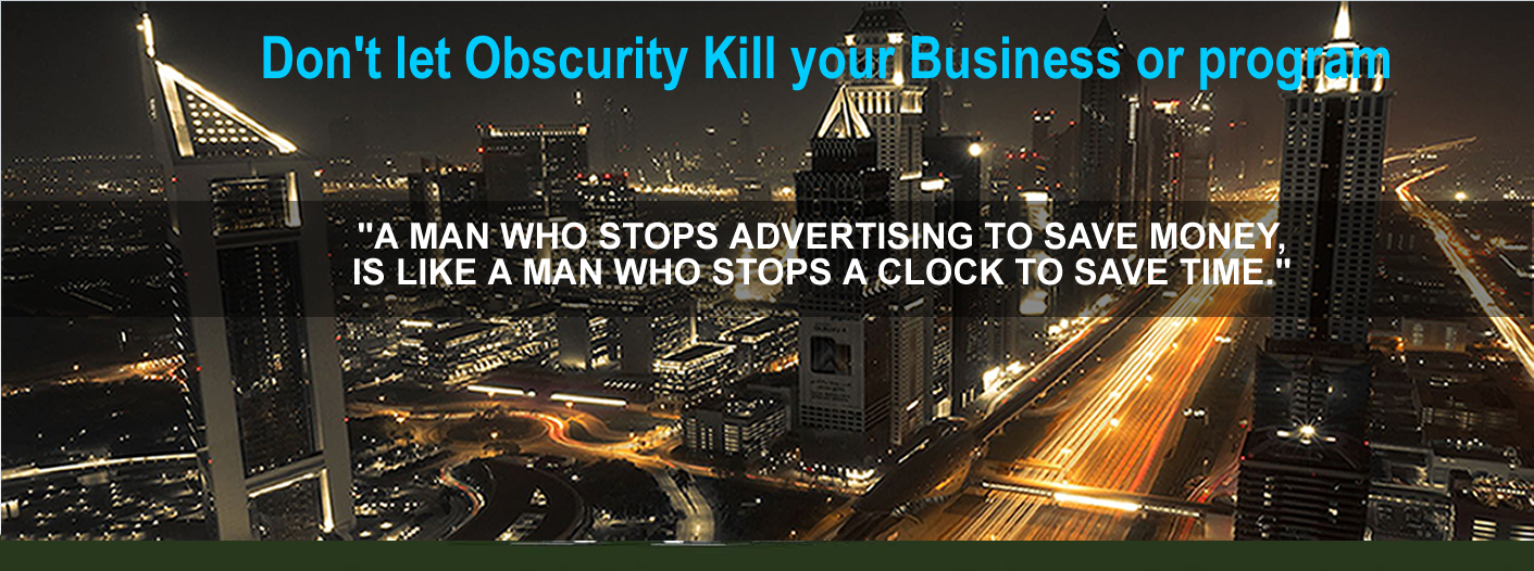 BILLBOARD advertising ABUJA NIGERIA