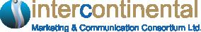 Intercontinental Marketing & Communication Consortium Limited