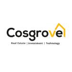 cosgrove