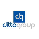 dittagroup  logo