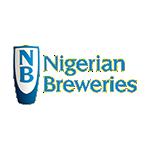 nigeria-breweries